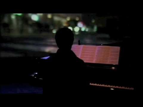 Alice - Music 2