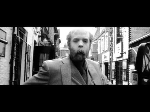 """Bonnie 'Prince' Billy """"I See A Darkness"""""""