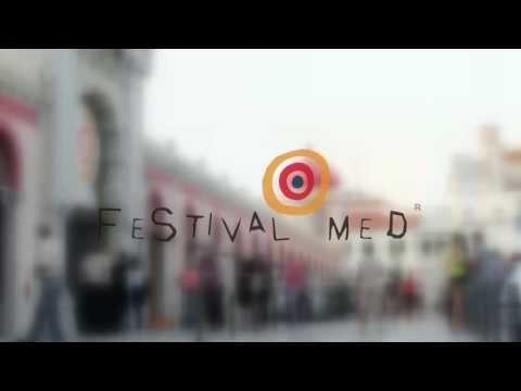 ID Gisela João Festival MED Loulé 2014