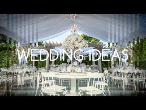 Portugal White Weddings