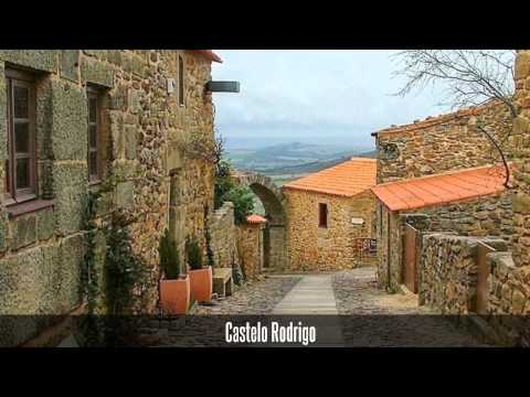 Enjoy Portugal Cottages