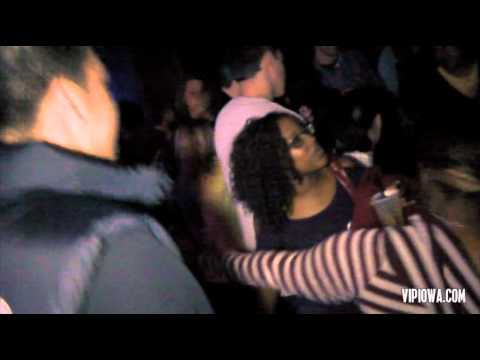 DJ Timebomb at Heroes - After Movie.wmv