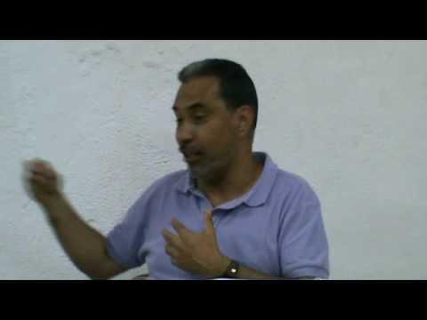 Al Hilo de la Historia: Entrevista a Iván Forero- Parte 5