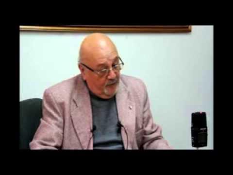 Eduardo Contreras  - Abogado de Derechos Humanos - Victor Musa entrevista y Pancho Calama produce