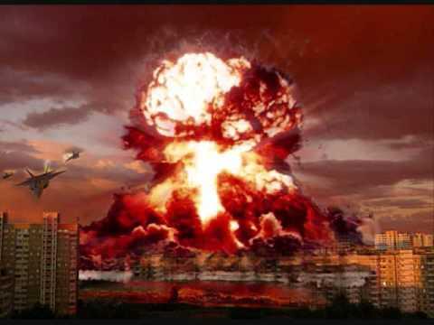Se acerca la tercera guerra mundial -Lyndon Larouche