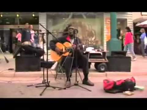 Stand By Me - Playing For Change Song Around the World.avi