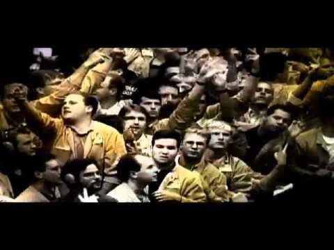 De la servidumbre moderna - Documental Completo