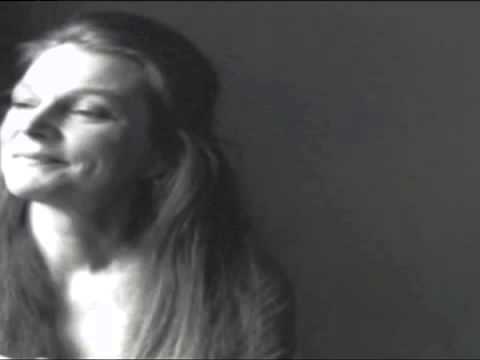 Pablo Neruda - Neruda Songs V  Amor, amor mio ~ Peter Lieberson; Lorraine Hunt Lieberson, mezzo