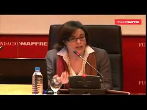 Camille Claudel: todo en contra