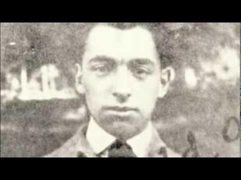 Pablo Neruda recita