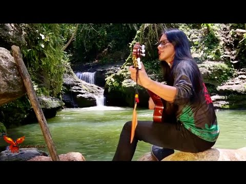 Kambak-Chakra Mama- (Video Oficial)