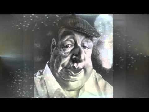 Neruda por Neruda - Pido Silencio