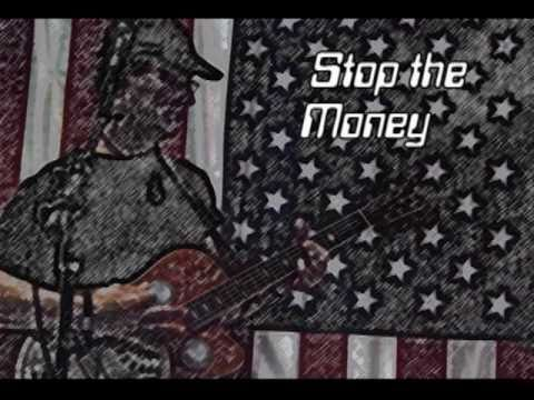 Stop The Money