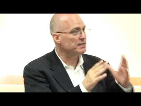 David Cobb Tour:  Move to Amend Tour Florida, 2010, Part 2