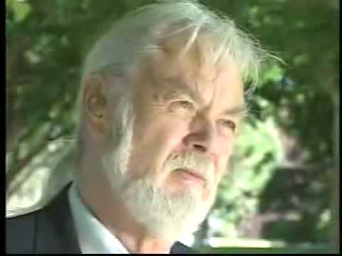 """The Real truth about UFO's and ET's - Robert Dean """"Extremely Important"""" Please Share"""