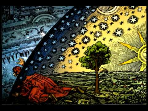 Carl Sagan: A Universe Not Made For Us