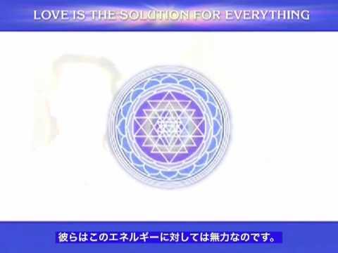 プレアデス・メッセージ(日本語字幕) 1