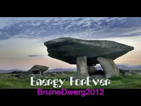 Energy ForEver The Planetary Grid Systeem.