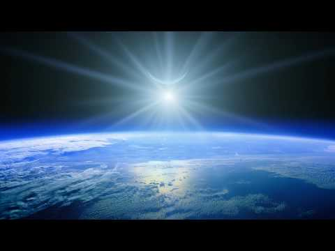 Journey through the Universe - Urantia Book
