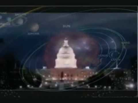 2012 Mass Global Landing - Galactic Federation of Light Documented Disclosure is IMMINIENT NOW!