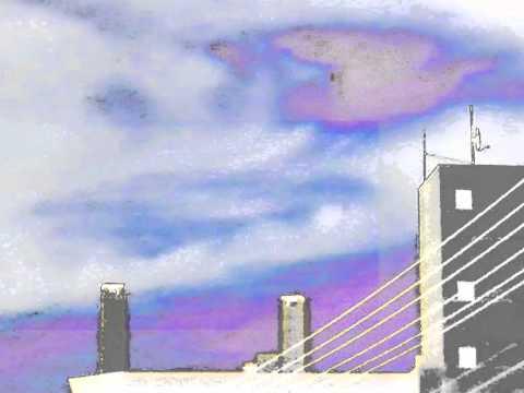 UFO in SAPPORO 札幌UFO2010~12.wmv