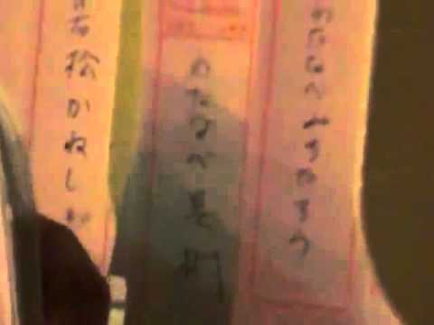 [7・21不正選挙] 投票用紙の筆跡が似ているような気がする動画