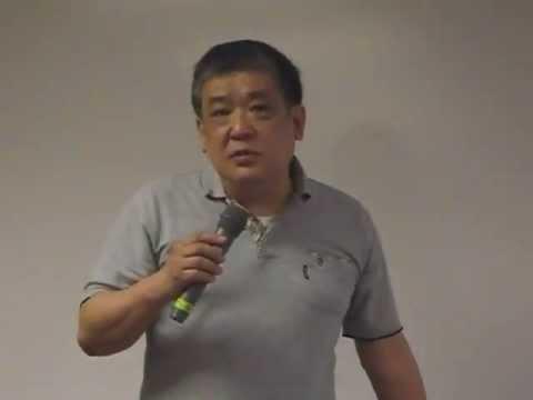 2013.4.6_01/07 リチャード・コシミズ広島講演会