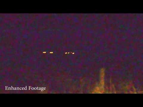 Breaking News Massive Mothership? Multiple Eyewitness October 7, 2013 Watch Now!