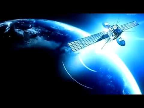 ザ・ユニバース~宇宙の歴史 光速