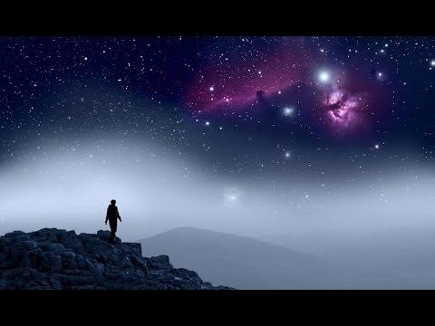 Cometa Ison. Evenimentul. Adevarul despre ele (Comet Ison. The Event. The Truth About It)