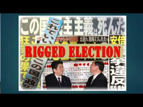 2013.12.23_01/08 リチャード・コシミズ大阪講演会
