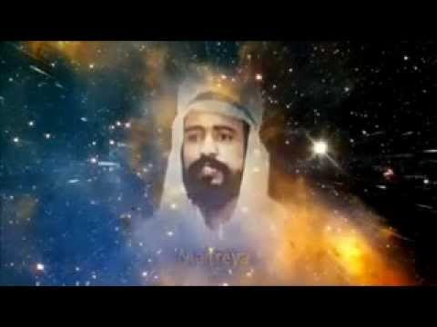 Ashtar Command And The Pleiadians-The Facts