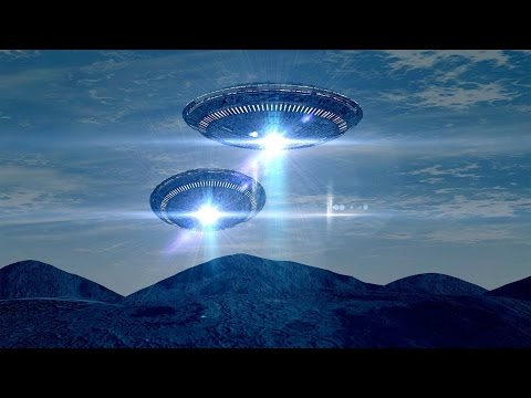 ドキュメンタリー    UFO 古代の遭遇者たち