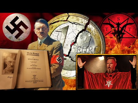 アルシオン・プレヤデス38-1:悪魔崇拝、世界的独裁、スペインの危機、南米、トランプ、Brexit