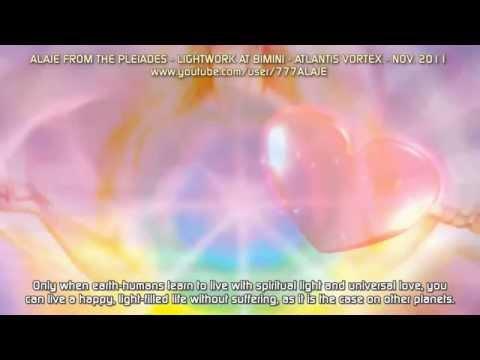Alaje's Music - Part 17  (2)
