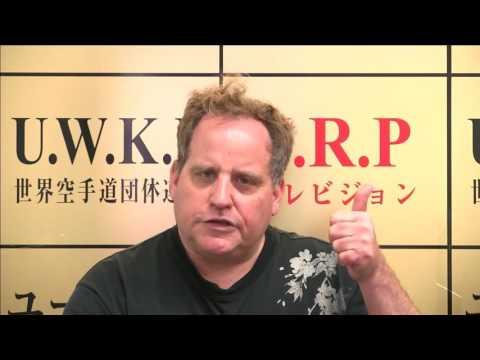 【ネット TV ニュース.報道】国家非常事態対策委員会 2017/04/07