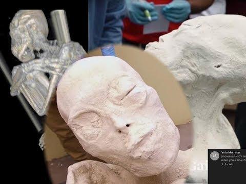 2323(5M)Nazca Aliens who came from Sirius withhorizontally elongated skullナスカのエイリアンは横長・長頭=シリウス星人であった