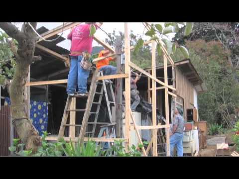 Reel Life Adventures Costa Rica Update