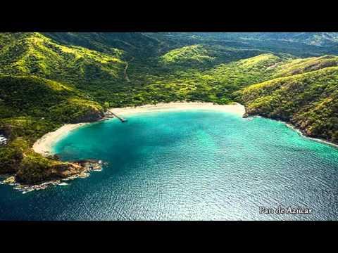 Playas de Costa Rica | Beaches in Costa Rica