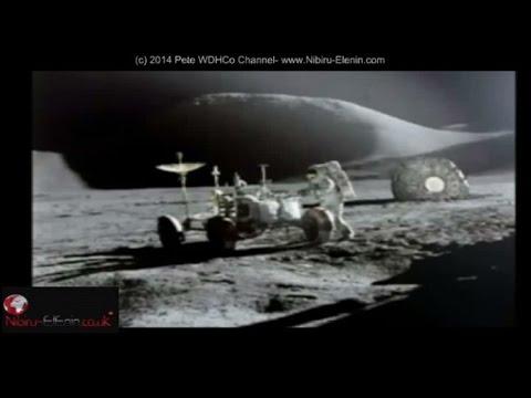Carpenters - Occupants Interplanetary Craft - GREAT UFO Alien Tv Video