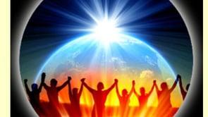 ジェイムズ・ギリランド11/20,2017:地球解放の指揮権はプレアデス評議会に委託された
