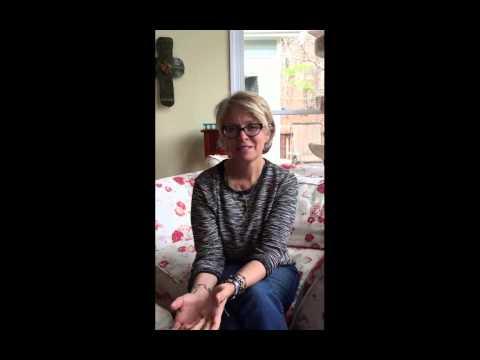 Jennifer Leigh TGIF testimony