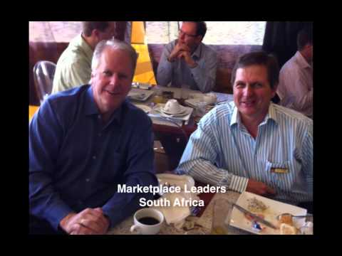 Marketplace Leaders Celebrates 20 Years