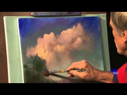 Painting Concepts 101; Composition