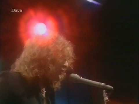 Mott the Hoople - The golden age of Rock'n'Roll