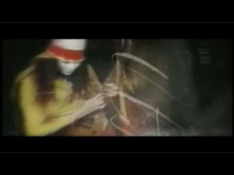 Buckethead - Primus - The Ballad Of Buckethead