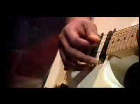 """Carimi - """"Por Favor"""" (Live in France)"""