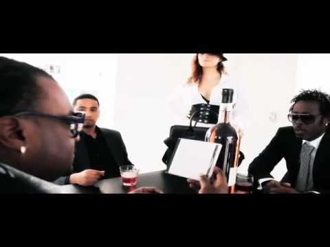 DISIP / NULOOK / SOS PRODUCTEUR...(OFFICIAL VIDEO)