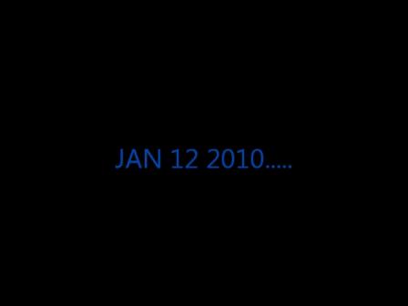 HAITI PROMO VIDEO