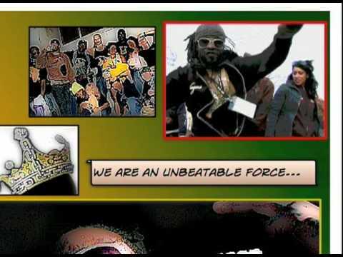"""CONNECT"" Regime Change, Negus World Order, Saba Saba, Narcy, Dola"
